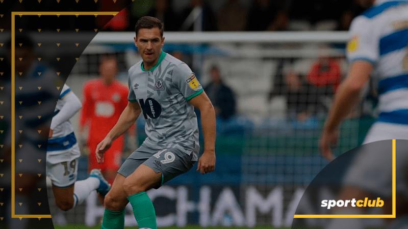 5 футболистов сборной Англии, которые доигрались до Чемпионшипа