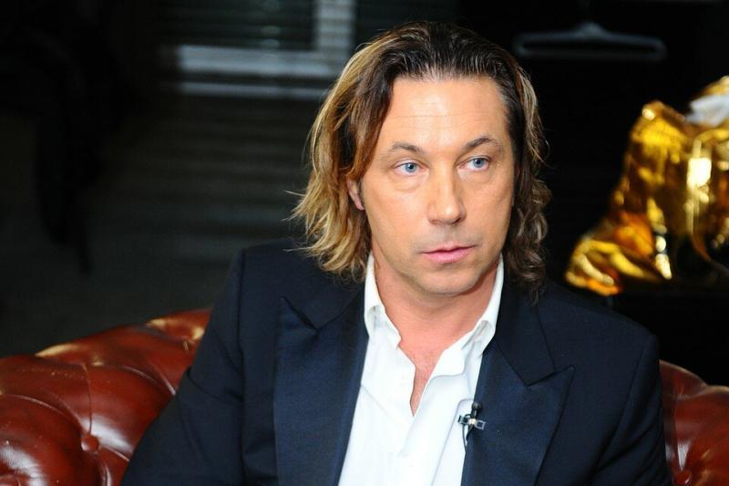Александр Мостовой о волевой победе «Спартака» над «Локомотивом»