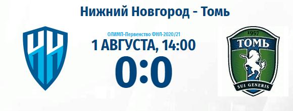 Центральный матч - в Самаре. 4 стадиона - без зрителей. Анонс 1-го тура ФНЛ, с рейтингом и прогнозами