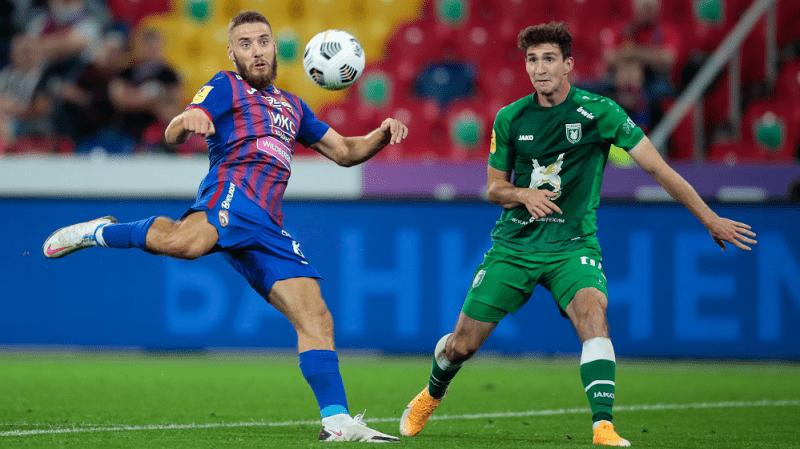 Гончаренко сделал заявление после домашнего поражения ЦСКА от «Рубина»