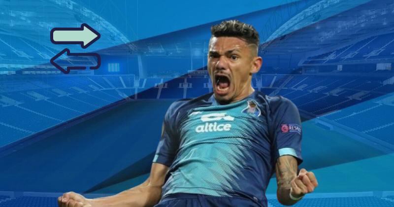 «Спартак» нашёл полузащитника во Франции, а за форварда из Португалии предложил 10 млн. «Красно-белые» новости на 31.08.20