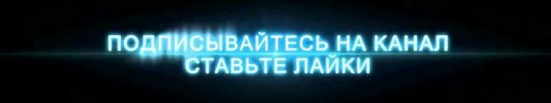 Зенит проиграл в Москве, но виноватые уже нашлись. Анализируем