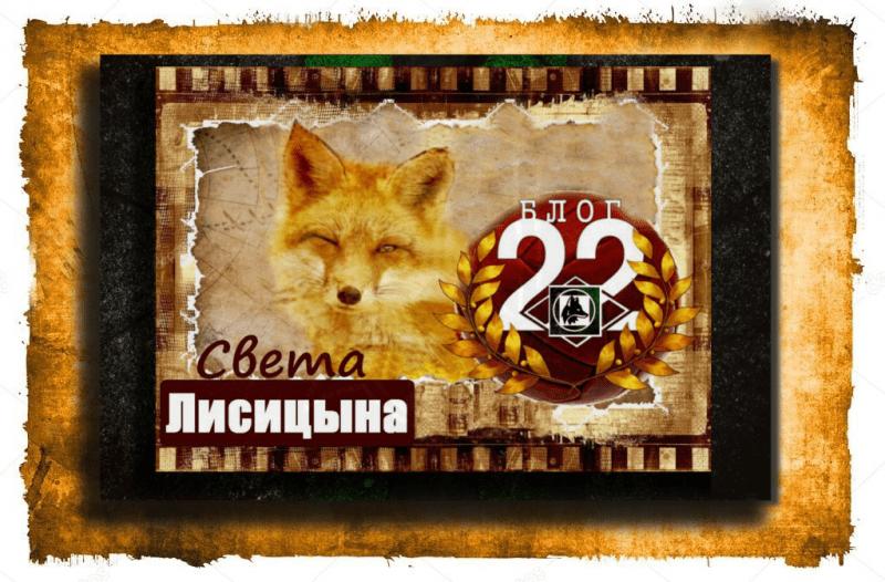 ЦСКА пристраивает лишних легионеров. Первый пошёл