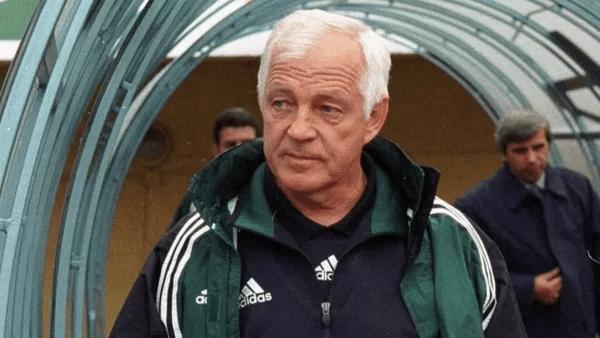 """Геннадий Костылев уверен, что """"армейцы"""" победят в дерби"""