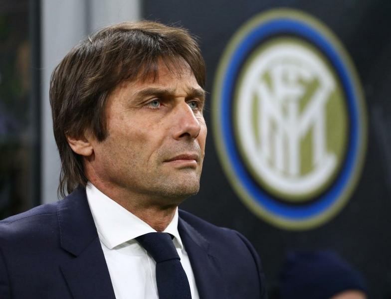 «Интер» предлагает клубу АПЛ трёх игроков в обмен на топ-полузащитника