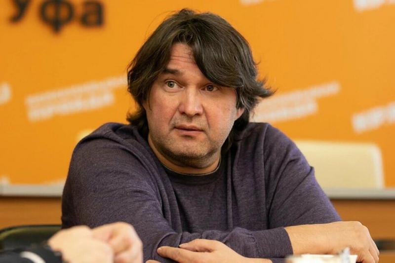 Шамиль Газизов сделал заявление после поражения «Спартака» от ЦСКА