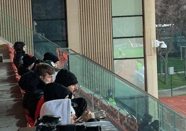 """""""Крылья"""" - первые, 3-й хет-трик Сергеева. 2-я победа Юрана. 6-й подряд успех Игнашевича. Все о 18-м туре ФНЛ, обзоры, таблица"""