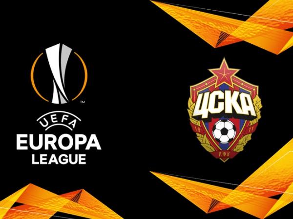 Неприятная новость для ЦСКА перед стартом в Лиге Европы