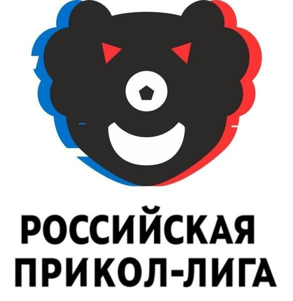 Спартак-Ростов. Плохое предчуствие. Почему?