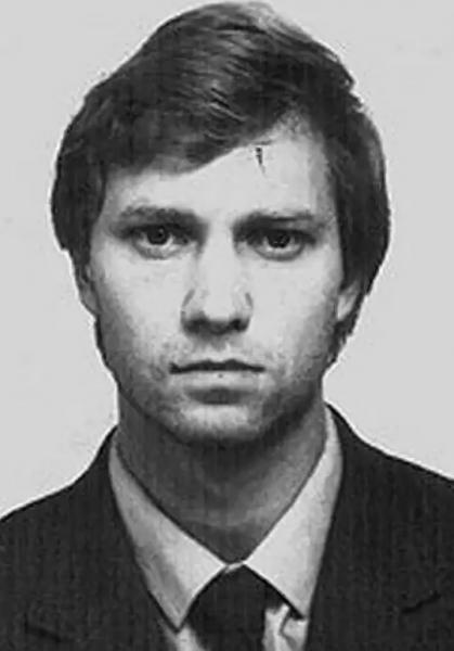 Дублеры киевского Динамо первой половины 80-х. Как сложилась их судьба?