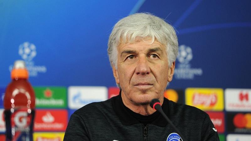 Главный тренер «Аталанты» высказался о Миранчуке после матча с «Интером»