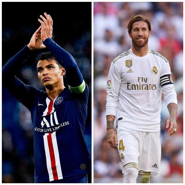 Капитан «Реала» получил два предложения от других топ-клубов