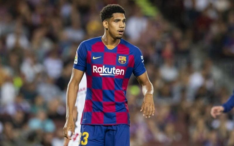 Куман недоволен игроками академии Барселоны: уже зимой клуб покинут 3 футболиста