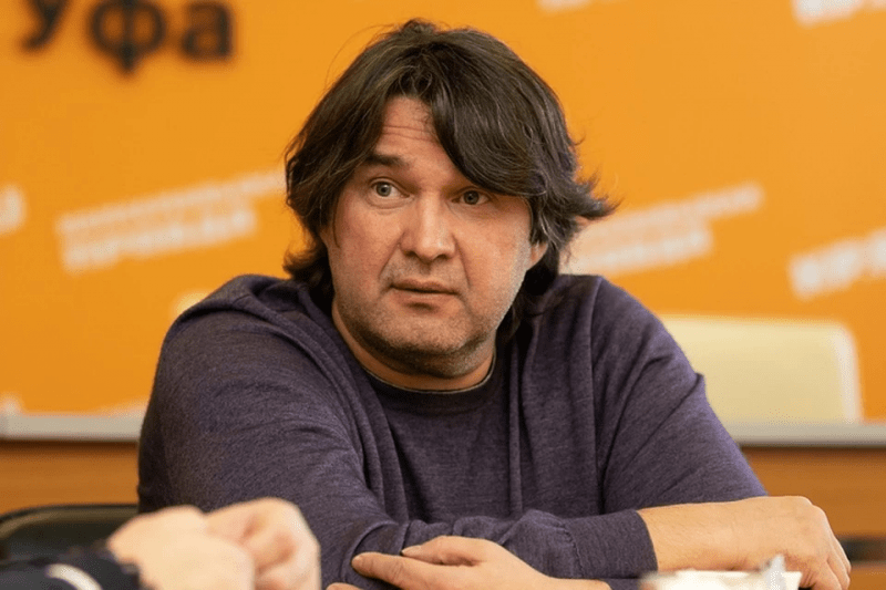 Советник Федуна Камоцци предположил кого подпишет «Спартак» зимой, а так же о контакте Тедеско