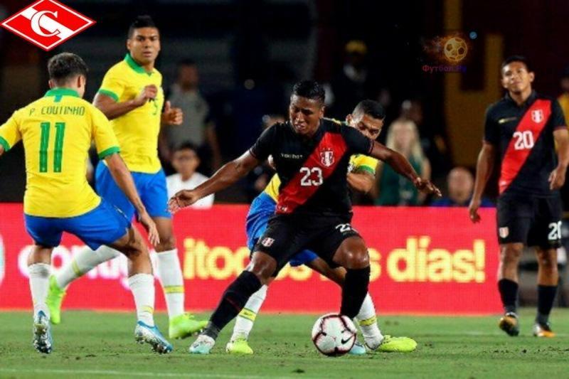 Спартак интересуется атакующим полузащитником сборной Франции,а также злым южноамериканским опорником.Игрока КБ скоро купят.