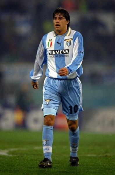 Топ-15 самых дорогих трансферов аргентинцев в истории. Месси с 700 млн мог возглавить список, но не срослось