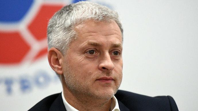 Итоги первой части сезона ФНЛ.