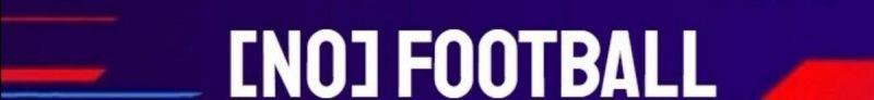 Трансферные новости РПЛ. В центре внимания сегодня оказались: «Динамо», «Локомотив» и «Спартак» (06.12.20)
