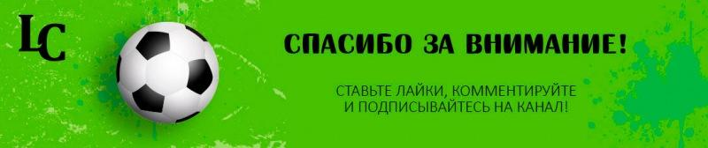 Как в России и Европе реагировали на трансфер Кокорина: сегодня у него первый день в «Фиорентине»
