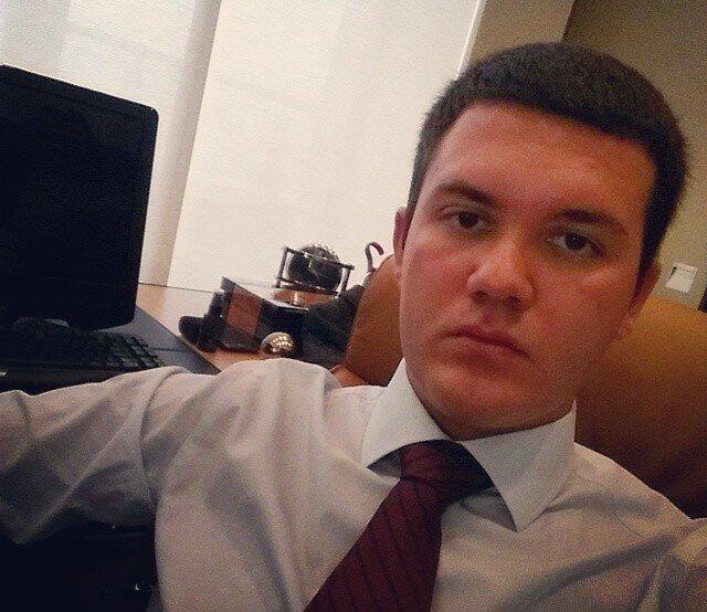 Новости ФК «Спартак Москва» на 4 января 2021