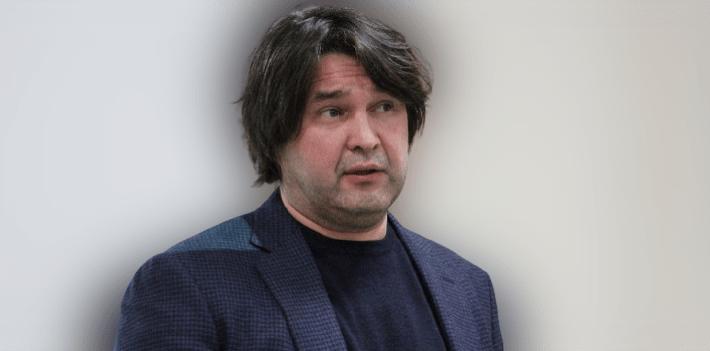 """Последние новости московского """"Спартака"""" на 29 января"""