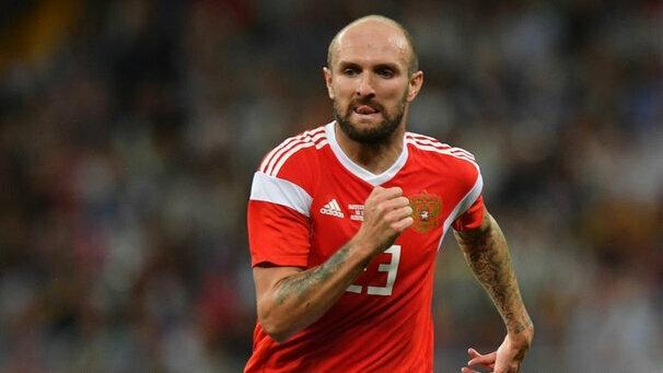 Потеряли востребованность: 4 российских игрока, оставшихся без клуба