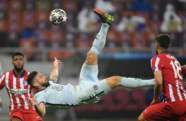 Бавария и Манчестер Сити уже в 1/4, испанцы продолжают разочаровывать: итоги матчей 23-24 февраля в Лиге Чемпионов