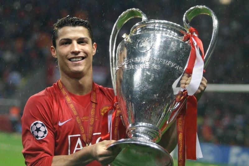 Лучшие 30 команд в истории Лиги чемпионов. Удивительная статистика. Самые свежие данные