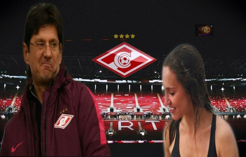 В Спартаке снова непонятное назначение на один из ключевых постов клуба!Это грозит клубу огромными рисками и потерями