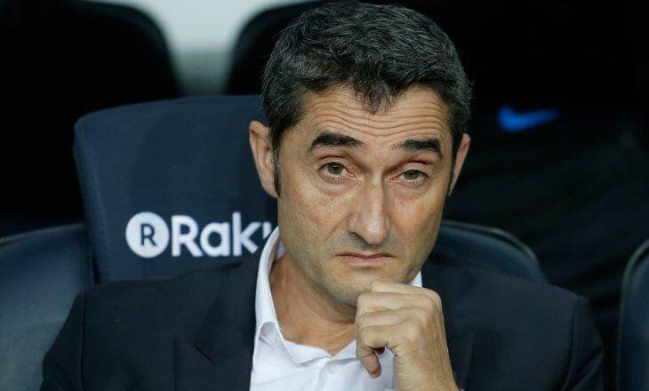 Фонеска близок к тому, чтобы возглавить Спартак: португальский тренер будет получать 5 млн евро в год