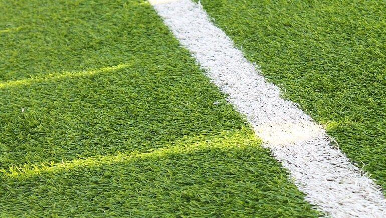 Футболисты, которые могут покинуть РПЛ грядущим летом