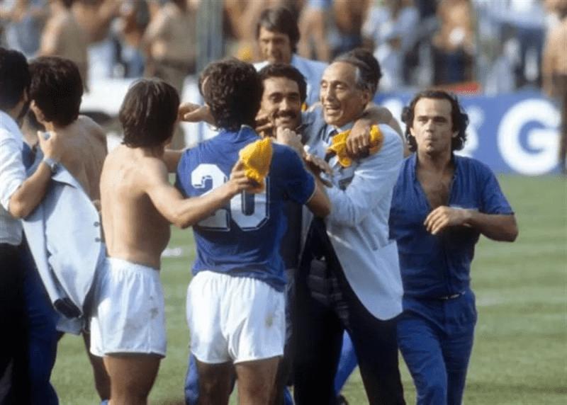 На самом деле величайший чемпионат мира по футболу выиграли женщины