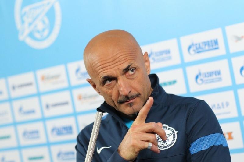 «Спартак» интересуется тренером, возглавлявшим их принципиальных соперников