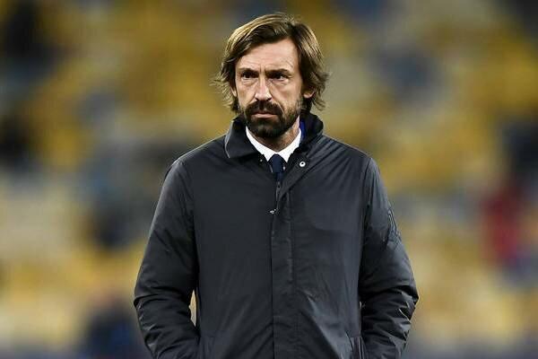 У Ювентуса уже в ближайшие недели может появиться новый тренер