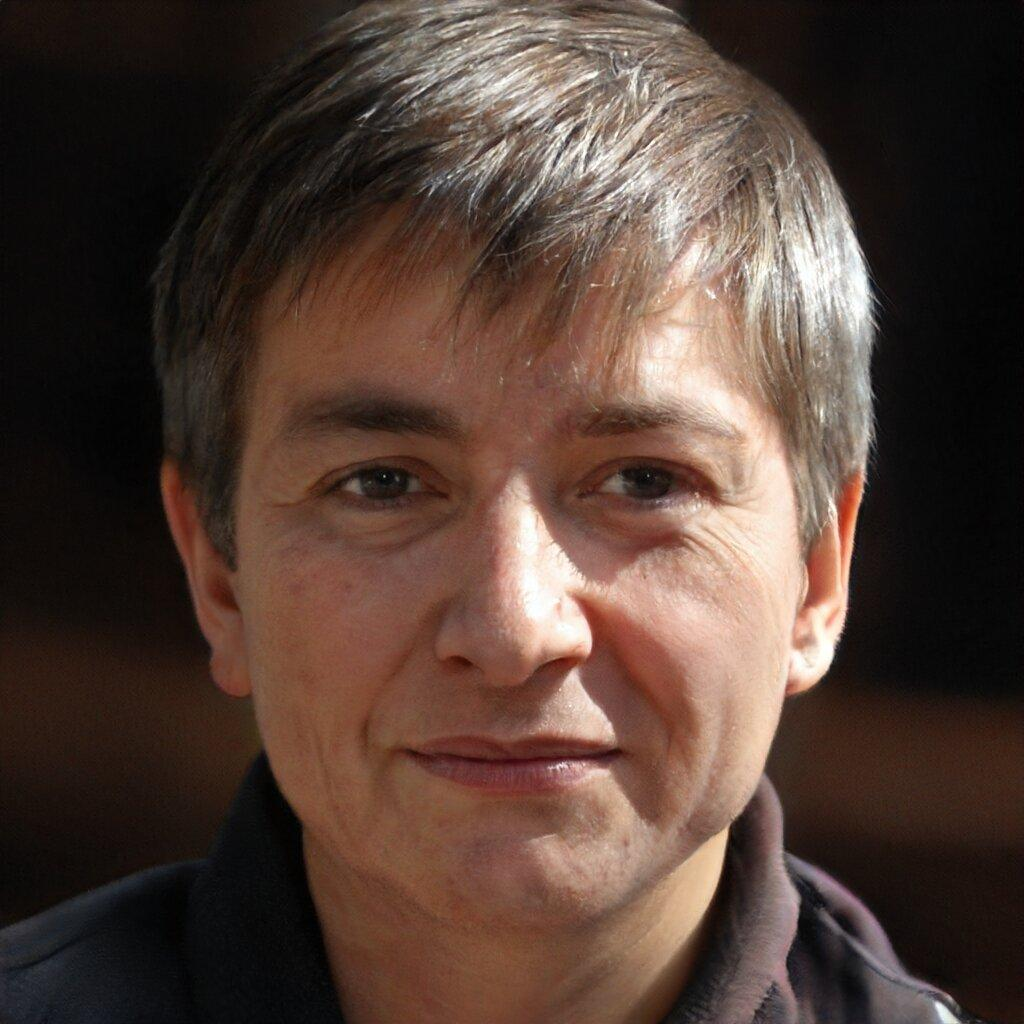Никита Смирнов