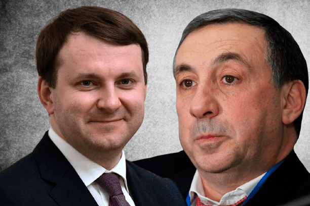 Последние футбольные новости ЦСКА на 13 апреля