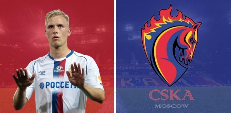 В конце сезона ЦСКА покинет 11 футболистов. Разбираем ситуацию вокруг каждого из них