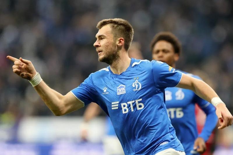 Олич задумал первые трансферы для ЦСКА: известный россиянин и европеец из топ-сборной
