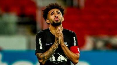 """В """"Зенит"""" едет еще одна бразильская звезда или очередной Малком???"""