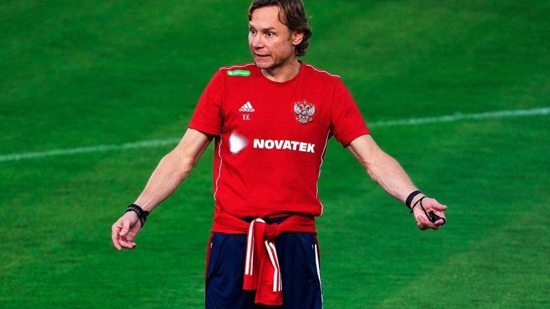 Артём Дзюба сделал хитрый ход, отказался от вызова в сборную России на отборочные матчи к ЧМ-2022
