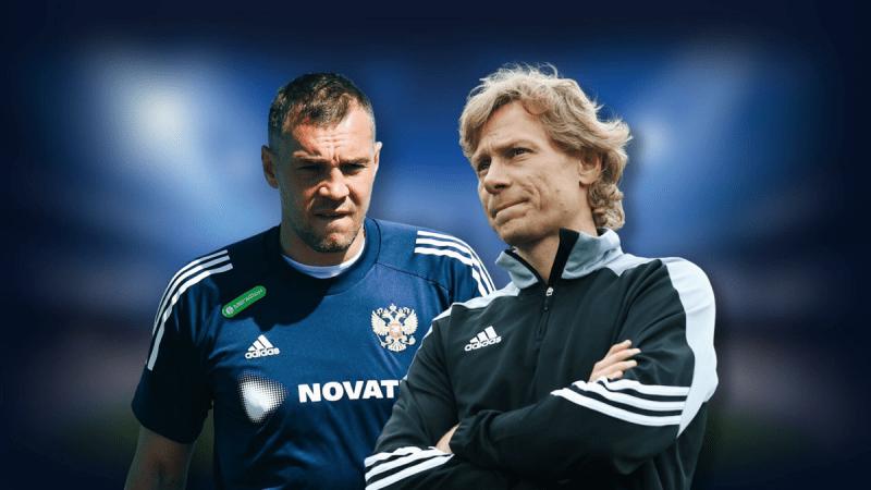 Дзюба попал в состав сборной России по футболу,но отказался приезжать. Это конец его карьеры в сборной?