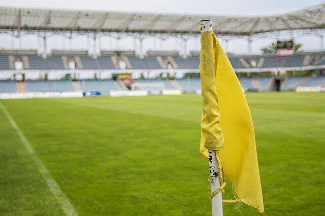 Хамид Агаларов дважды отличился в матче с «Химками» и возглавил список бомбардиров РПЛ