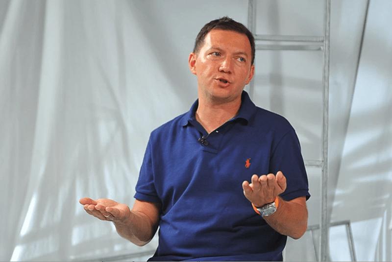 Георгий Черданцев: «Баринов оскорблял «Спартак». Он не должен быть капитаном сборной»