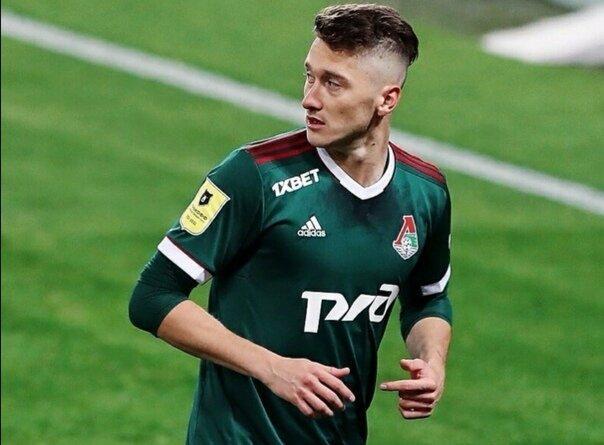 «Локомотив» и «Зенит» ведут переговоры об обмене игроками сборной России