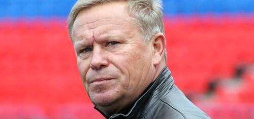 Металлист (Харьков): 10 лучших игроков.