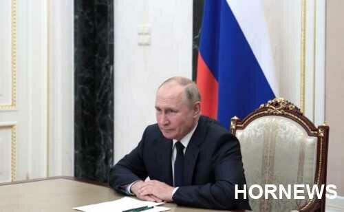 О Путине лимите и его отмене: разбор аргументов противников лимита на легионеров в футболе