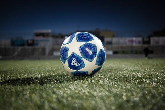 Первый раунд группового этапа Лиги чемпионов УЕФА 2021/22: общие результаты и статистика. Расписание матчей 2-го тура