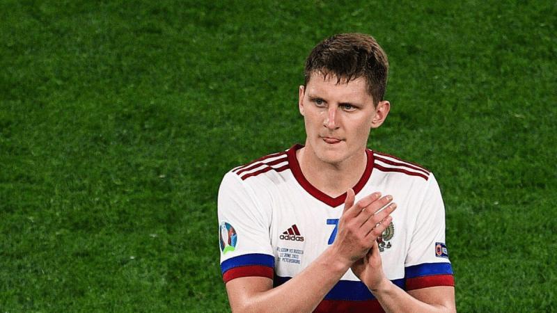 По стопам великих: кого из российских футболистов стоит ждать в Европе в ближайшем будущем?