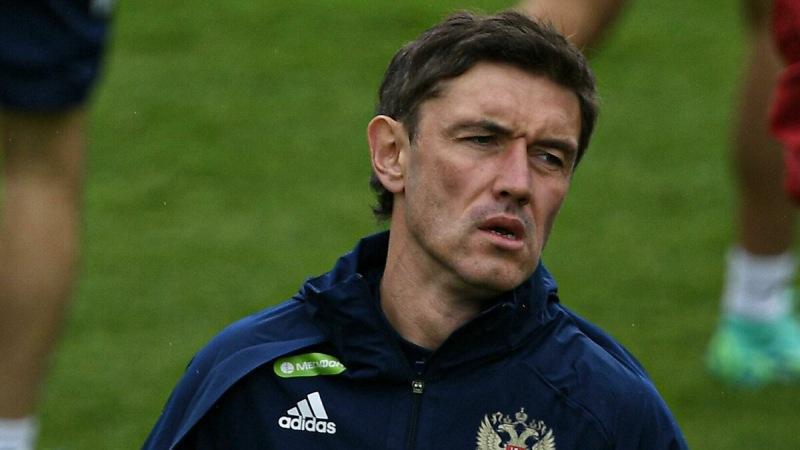 Жирков ответил на вопрос, продолжит ли он профессиональную карьеру