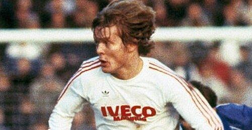 Аякс (Амстердам): 10 лучших полузащитников.